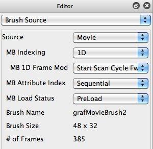 StudioArtistScreenSnapz1218.jpg.scaled500