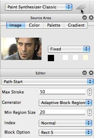 StudioArtistScreenSnapz1232.jpg.scaled500