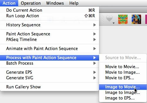 StudioArtistScreenSnapz1260.jpg.scaled500