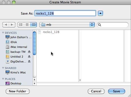StudioArtistScreenSnapz1263.jpg.scaled1000