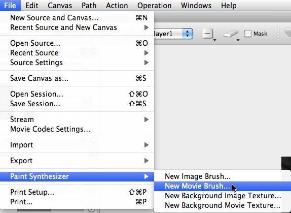 StudioArtistScreenSnapz1265.jpg.scaled1000