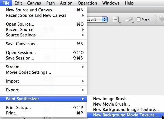StudioArtistScreenSnapz1285.jpg.scaled1000