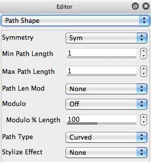 StudioArtistScreenSnapz1292.jpg.scaled500