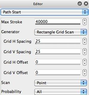 StudioArtistScreenSnapz1293.jpg.scaled500
