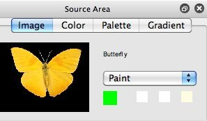 StudioArtistScreenSnapz13041.jpg.scaled5001
