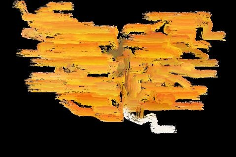 StudioArtistScreenSnapz1311.jpg.scaled500