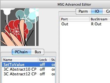 StudioArtistScreenSnapz1372.jpg.scaled500