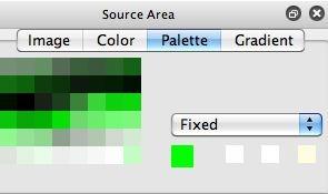 StudioArtistScreenSnapz1377.jpg.scaled500