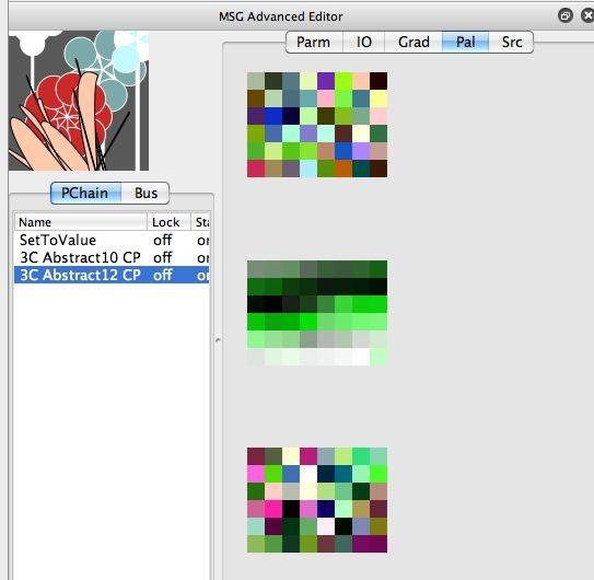 StudioArtistScreenSnapz1380.jpg.scaled1000