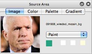StudioArtistScreenSnapz1393.jpg.scaled500
