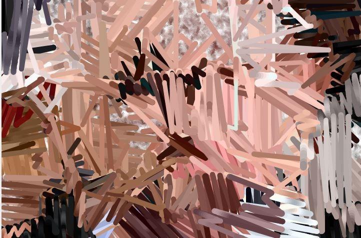 StudioArtistScreenSnapz1407.jpg.scaled1000