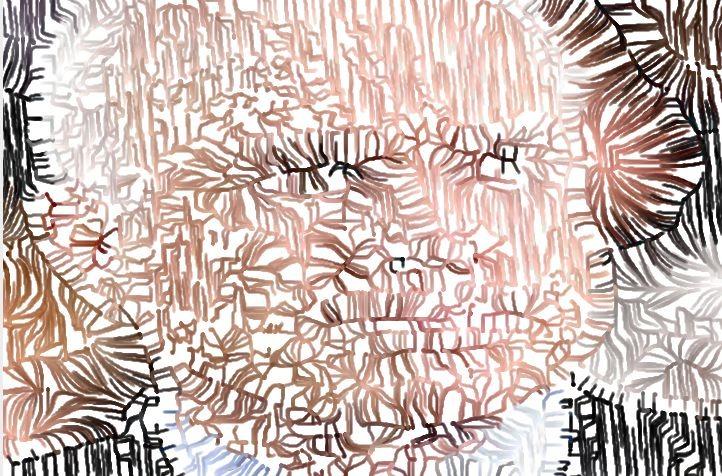 StudioArtistScreenSnapz1413.jpg.scaled1000