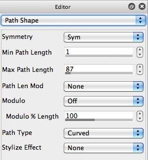 StudioArtistScreenSnapz1443.jpg.scaled500
