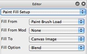 StudioArtistScreenSnapz1445.jpg.scaled500