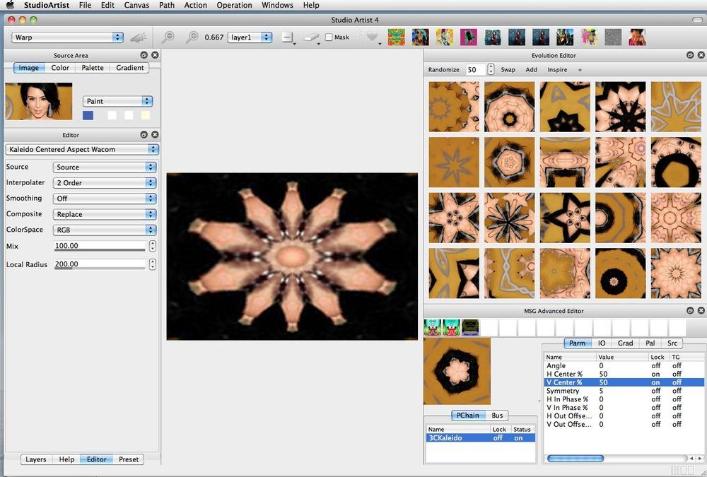 StudioArtistScreenSnapz1476.jpg.scaled1000