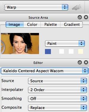 StudioArtistScreenSnapz1479.jpg.scaled500