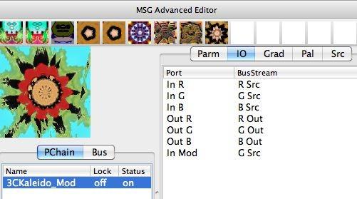 StudioArtistScreenSnapz1501.jpg.scaled1000