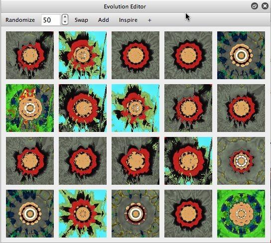 StudioArtistScreenSnapz1502.jpg.scaled1000