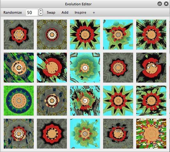 StudioArtistScreenSnapz1503.jpg.scaled1000