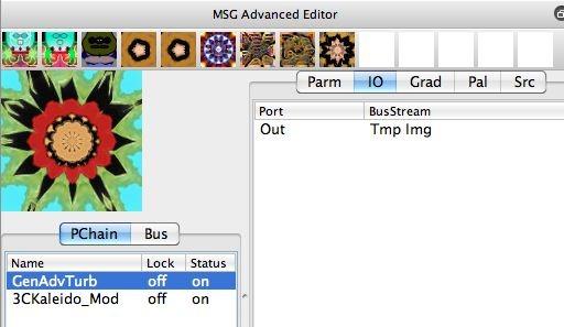 StudioArtistScreenSnapz1505.jpg.scaled1000