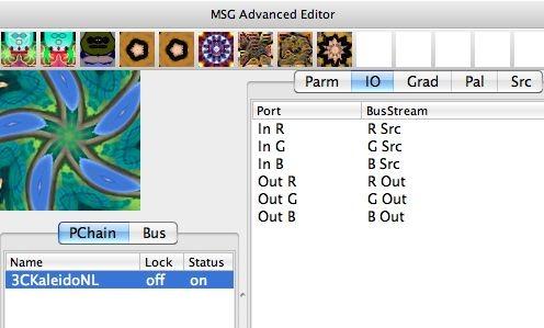 StudioArtistScreenSnapz1514.jpg.scaled500