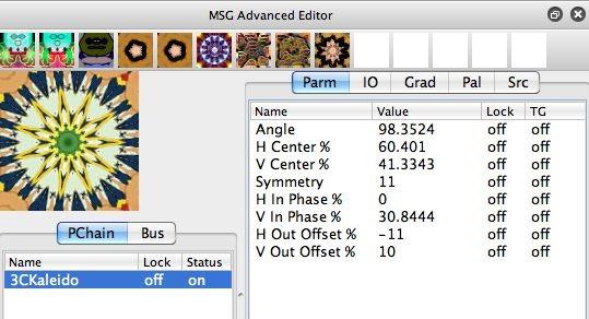 StudioArtistScreenSnapz1518.jpg.scaled1000