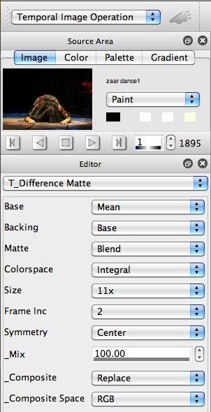StudioArtistScreenSnapz1531.jpg.scaled500