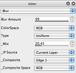 StudioArtistScreenSnapz1533.jpg.scaled500