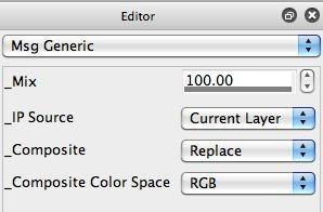 StudioArtistScreenSnapz1534.jpg.scaled500