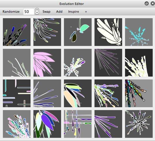 StudioArtistScreenSnapz1585.jpg.scaled1000