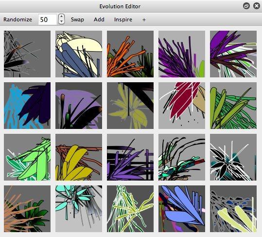 StudioArtistScreenSnapz1588.jpg.scaled1000