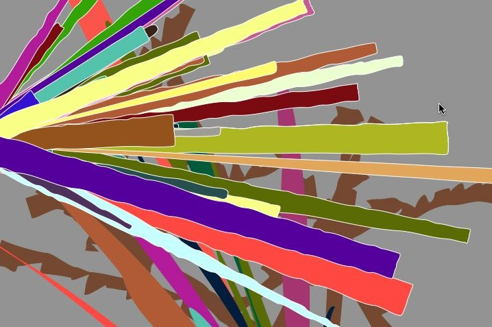StudioArtistScreenSnapz1591.jpg.scaled1000