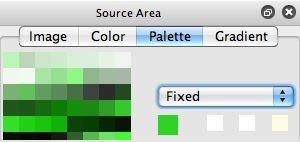 StudioArtistScreenSnapz1593.jpg.scaled500