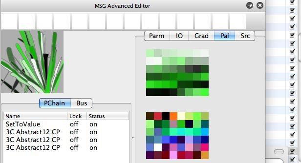 StudioArtistScreenSnapz1596.jpg.scaled1000