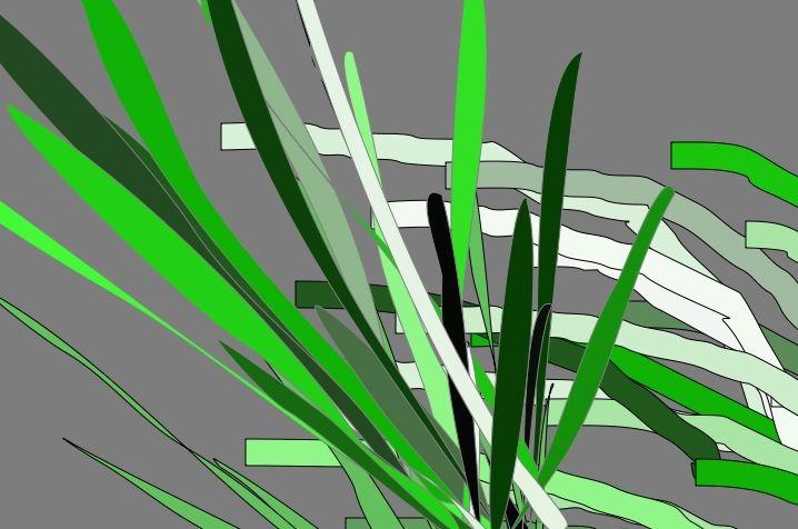 StudioArtistScreenSnapz1597.jpg.scaled1000
