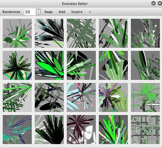 StudioArtistScreenSnapz1598.jpg.scaled1000