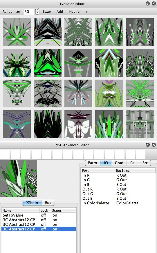 StudioArtistScreenSnapz1603.jpg.scaled1000