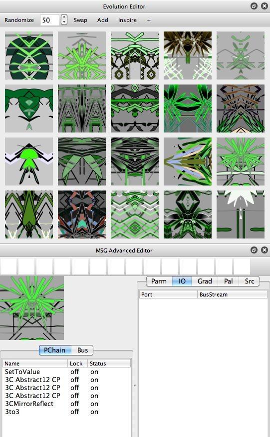 StudioArtistScreenSnapz1604.jpg.scaled1000