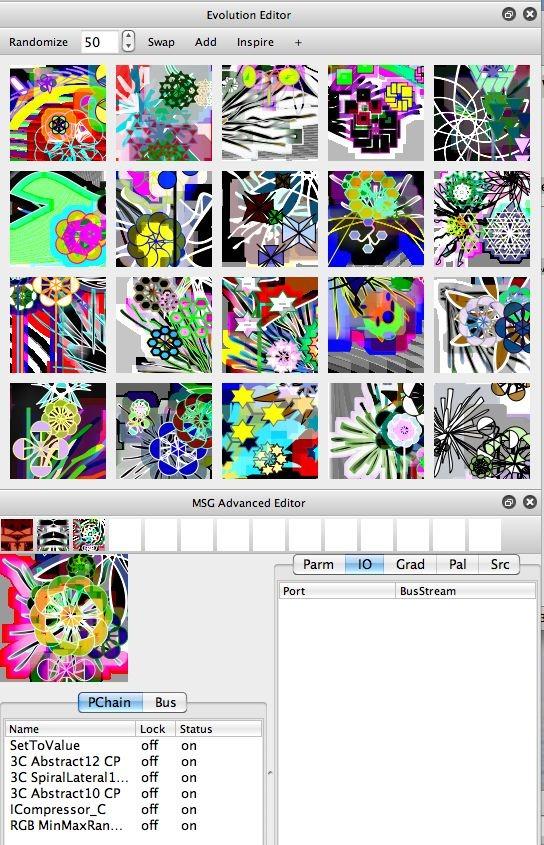 StudioArtistScreenSnapz1610.jpg.scaled1000