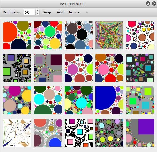PreviewScreenSnapz029.jpg.scaled1000