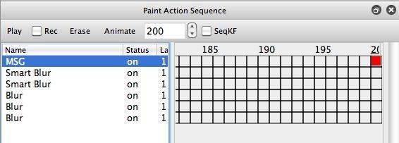 StudioArtistScreenSnapz1626.jpg.scaled1000