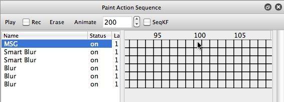 StudioArtistScreenSnapz1629.jpg.scaled1000