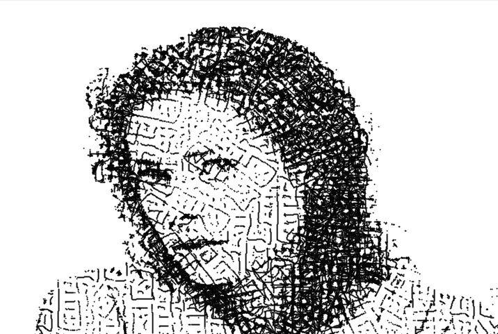 StudioArtistScreenSnapz1638.jpg.scaled1000