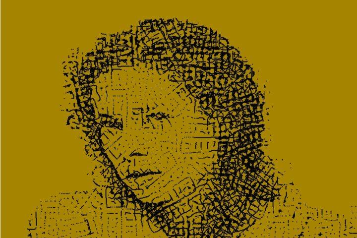 StudioArtistScreenSnapz1641.jpg.scaled1000