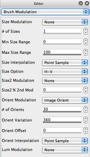 StudioArtistScreenSnapz1649.jpg.scaled500