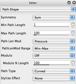 StudioArtistScreenSnapz1656.jpg.scaled500