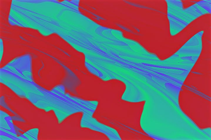 StudioArtistScreenSnapz1659.jpg.scaled1000