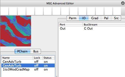 StudioArtistScreenSnapz1661.jpg.scaled1000