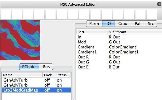 StudioArtistScreenSnapz1662.jpg.scaled1000