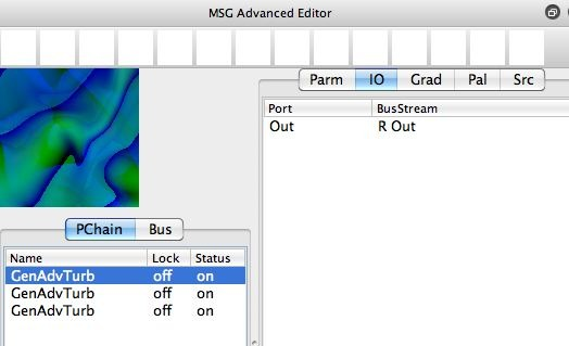 StudioArtistScreenSnapz1669.jpg.scaled1000